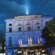 Théâtre LA NUIT DU GRRRANIT à  @ GRANDE SALLE - Billets & Places