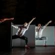 Concert CONTRE TANGO à AIX-EN-PROVENCE @ 6MIC - SALLE MUSIQUES ACTUELLES DU PAYS D'AIX - Billets & Places
