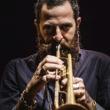 Concert AVISHAI COHEN'S à  @ GRANDE SALLE - Billets & Places