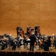 Concert Dixit Dominus de Haendel - Les Musiciens du Louvre