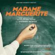 Théâtre Madame Marguerite à THIAIS @ Théatre municipal René Panhard - Billets & Places