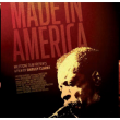 Projection ORNETTE : MADE IN AMERICA