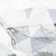 Carte Programme Collector  à PARIS @ Fondation Louis Vuitton - Billets & Places