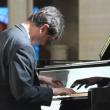 Concert LES DIMANCHE CLASSIQUES FEVRIER RECITAL DE PIANO