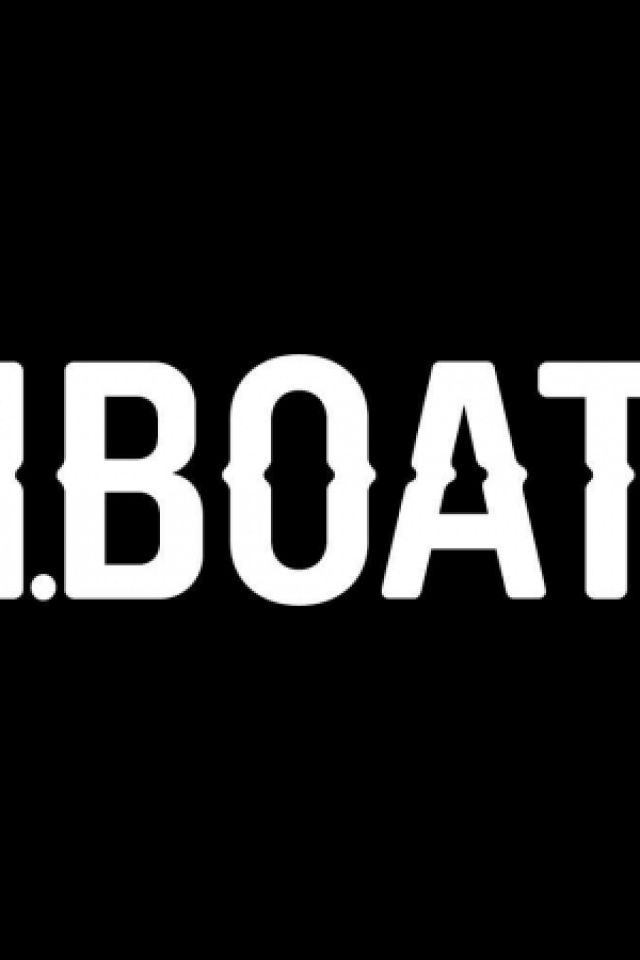 IBOAT SURPRISE 6 YEARS OLD BIRTHDAY @ I.boat - BORDEAUX