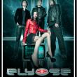 Concert ELYOSE + Guest à Nantes @ Le Ferrailleur - Billets & Places