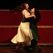 Théâtre AIME COMME MARQUISE à COURBEVOIE @ ESPACE CARPEAUX - Billets & Places