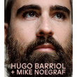 Concert Hugo Barriol + Mike Noegraf