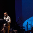 Théâtre DIRE L'EXIL à DIJON @ THEATRE DES FEUILLANTS - Billets & Places