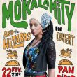 Affiche Mo'kalamity & the wizards
