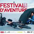 FESTIVAL DU FILM D'AVENTURE DE LA RÉUNION - SOIRÉE 1 à Sainte-Clotilde @ TEAT CHAMP FLEURI - Billets & Places