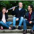 Concert AYÒNIS et L'ORCHESTRE DU VOIRONNAIS @ GRAND ANGLE - Billets & Places