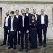 Concert MUSICIENS DE SAINT-JULIEN à COURBEVOIE @ ESPACE CARPEAUX - Billets & Places