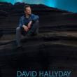 Concert David Hallyday à MONTGERON @ L'Astral - Billets & Places