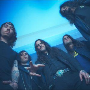 The Wizards (Heavy Metal / Es)