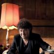 Soirée ROBERT CHARLEBOIS à VOIRON @ GRAND ANGLE - Billets & Places