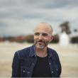 Atelier FRED NEVCHÉ: «Écho à Décibel»