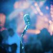 Concert HOMMAGE A ARETHA FRANKLIN à COURBEVOIE @ CABARET JAZZ CLUB  - Billets & Places