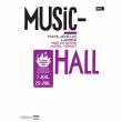 Théâtre MUSIC-HALL (Auvray Nauroy)