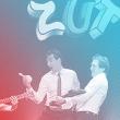 Concert ZUT, Y'A UN BUG ! à SAINT PRIEST @ THEATRE THEO ARGENCE - Billets & Places