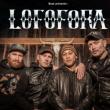 Concert LOFOFORA