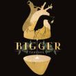 Concert BIGGER + JOHNNY MAFIA à STRASBOURG @ ESPACE DJANGO  - Billets & Places