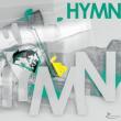 Concert JACQUES VIDAL QUINTET«HYMN» à PARIS @ LE PAN PIPER - Billets & Places