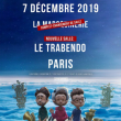 Concert AJR à Paris @ Le Trabendo - Billets & Places