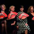 Théâtre ET PENDANT CE TEMPS...SIMONE VEILLE à ONET LE CHÂTEAU @ LA BALEINE - Billets & Places