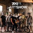 Expo ZOO XXL - PASS ARTSHOW