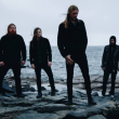 Concert Skeletonwitch + guest