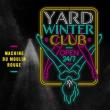 Soirée Yard Winter Club #03