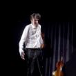 Concert LE VIOLONCELLE POILU à TOURCOING @ Conservatoire à rayonnement départemental - Billets & Places