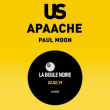 Concert Animal Records Sessions : US, Apaache & Paul Moon à PARIS @ boule noire - Billets & Places
