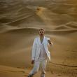 Concert BAXTER DURY + HALO MAUD  à LILLE @ L'AERONEF - Billets & Places