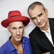 Concert BUMCELLO + BINKBEATS à LILLE @ L'AERONEF - Billets & Places