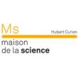 Atelier ART ET SCIENCE :