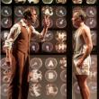 Théâtre LA MACHINE DE TURING à LANDIVISIAU @ Le vallon - Billets & Places