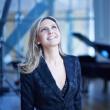 Concert LES MUSICALES DU GOLFE - Vanessa Benelli-Mosell à PLOUGOUMELEN @ Eglise Saint Philibert - Billets & Places