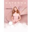 Concert NATASHA ST-PIER « Croire »