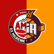 Match BASKET PRO B - AMSB/ALLIANCE ALSACE