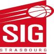 Match LIMOGES CSP / SIG @ Palais des sports de Beaublanc - Billets & Places