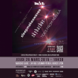 Concert SLEEPMAKESWAVES + SKYHARBOR + TIDES FROM NEBULA à Lyon @ Marché Gare - Billets & Places