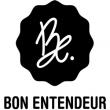 Concert BON ENTENDEUR + Première Partie