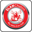 Match SIG STRASBOURG / CHALON s/Saône @ LE RHENUS - Billets & Places
