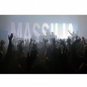 Festival Loir'en ZIC - Massilia Sound System / Les Motivés Sound System à BRIVES CHARENSAC - Billets & Places