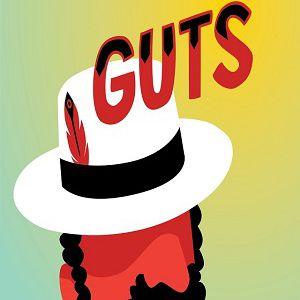 Guts & Les Akaras De Scoville