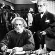 """Expo """"Dr. Mabuse, Der Spieler I et II"""", Fritz Lang, 1921 (4h20)"""
