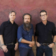 Concert CALEXICO AND IRON & WINE