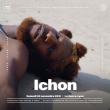 Concert ICHON